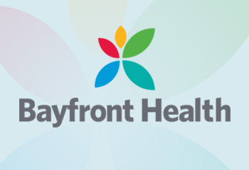 Bayfront Health Network